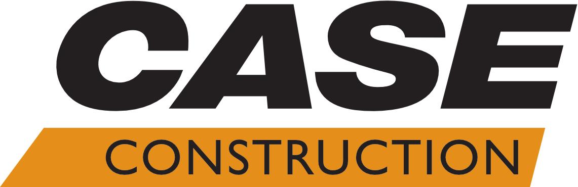 Lee Tractor Logo